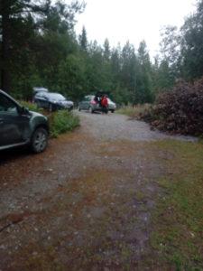 Fångsjön 18-08-22